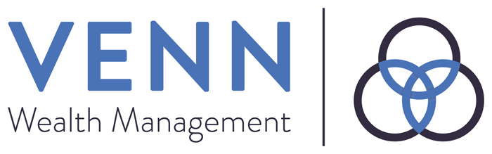 Venn Wealth Management Ltd Logo